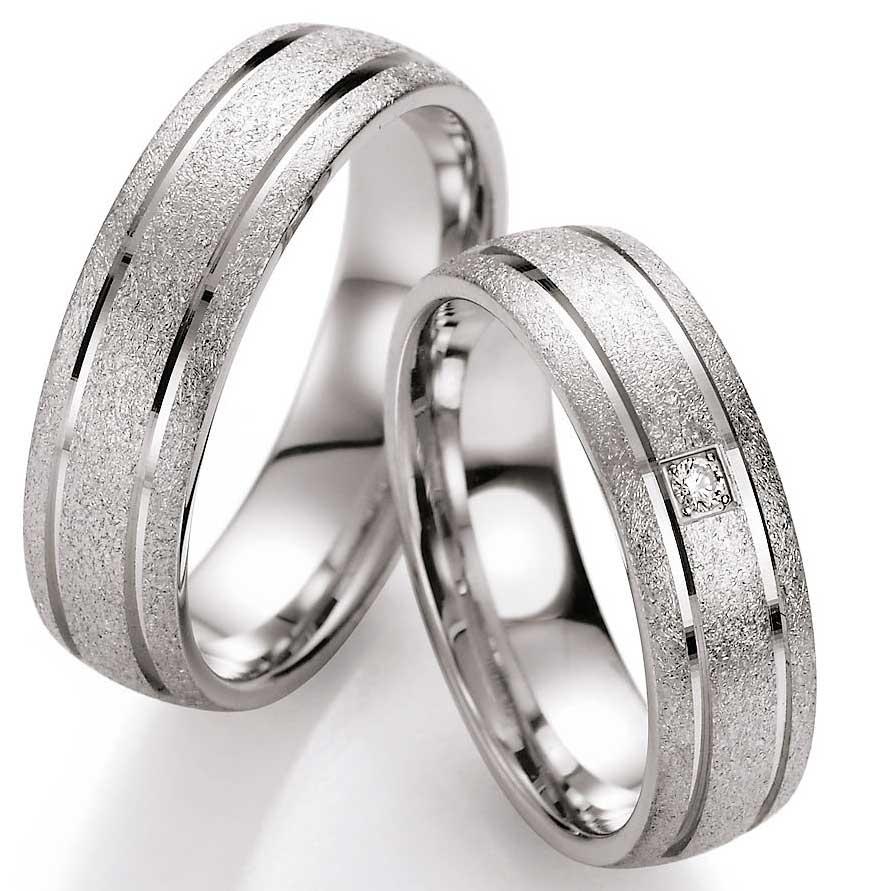 verlobungsringe silver inspiration brillanten 55 100090 die ganze welt der. Black Bedroom Furniture Sets. Home Design Ideas