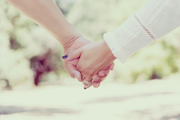 Verlobungsring_welcher-ist-der-Richtige