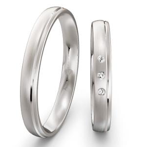 schmaler-ring-mit-diamanten