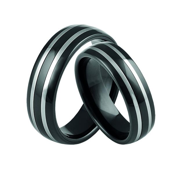 bicolor-verlobungsringe-wolfram-und-keramik