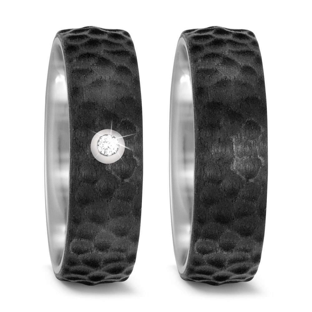 Carbon Ringe kaufen
