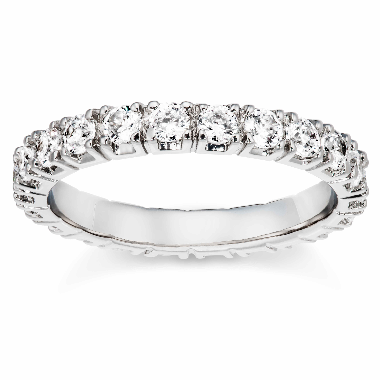 Memoire Ringe Gold Diamanten