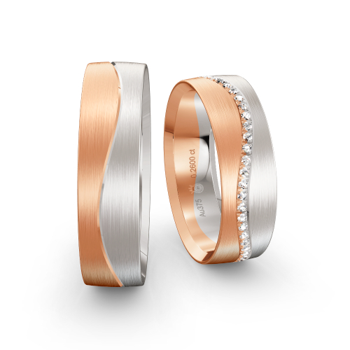 bicolor-ringe-in-matt