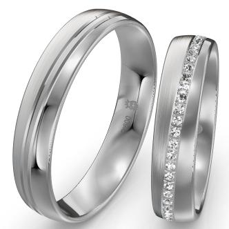 platin-mattierung-diamant