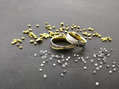eheringe-symbol-gold-bicolor