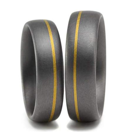 Ehering-schwarz-Tantal-Bicolor4gPwPYnCIxVaT