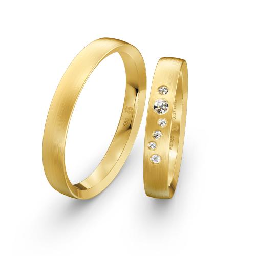 gelbgold-750-mit-diamant