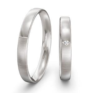 ehering-weissgold-750-ein-diamant