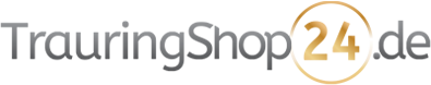 Trauringe-g-nstig-kaufen-Trauringshop24