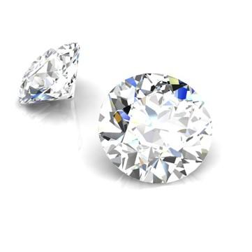 diamanten brillianten online bestellen als geschenk oder wertanlage die ganze welt der. Black Bedroom Furniture Sets. Home Design Ideas