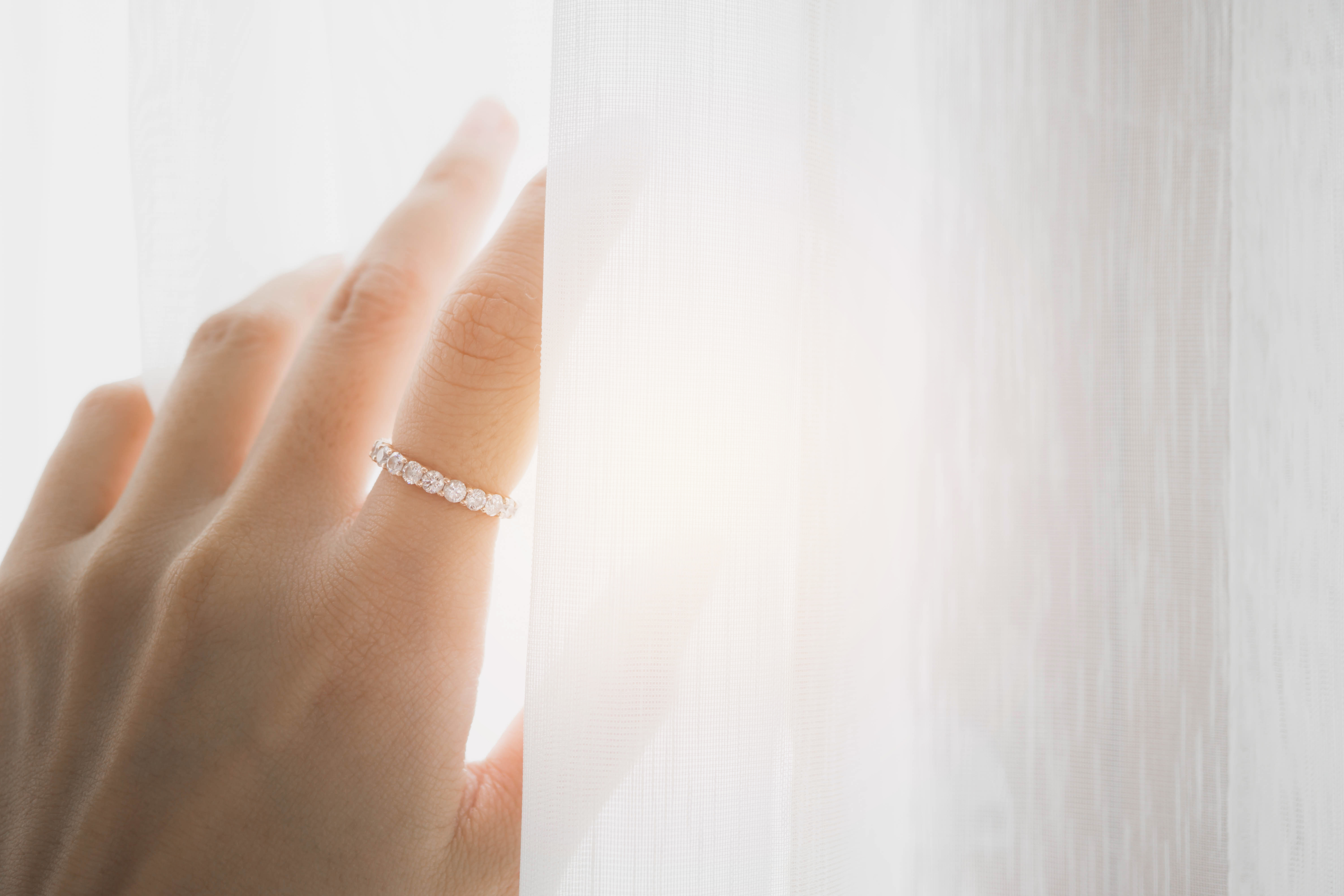 ring-mit-diamanten