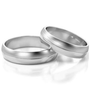 ring-ohne-diamant