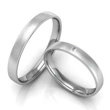 partnerringe-edelstahl-mit-diamant